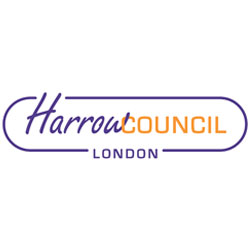 Harrow Council London