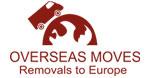 Overseas Move